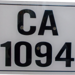 CustomPlate1