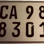 CustomPlate2