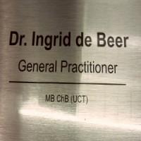 Doctor Signage