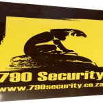790Security